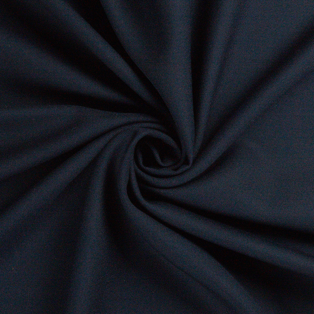 Wool Suiting Navy
